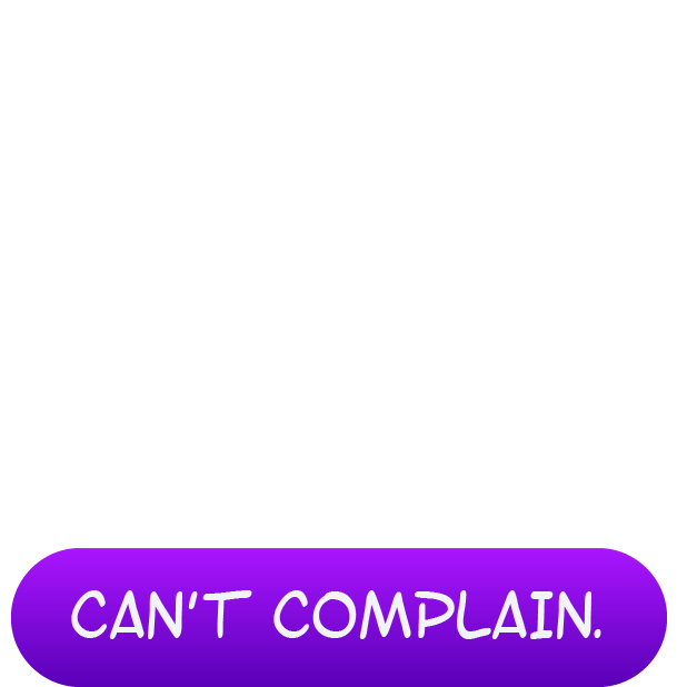 Common Phrases for iMessage messages sticker-11