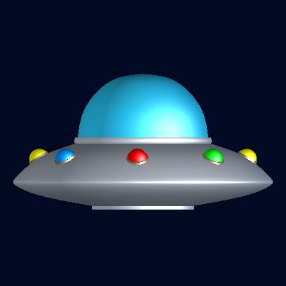 Tricky Rocket - Space Flight messages sticker-8
