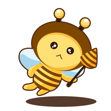 HappyAnimal-Emoij messages sticker-0