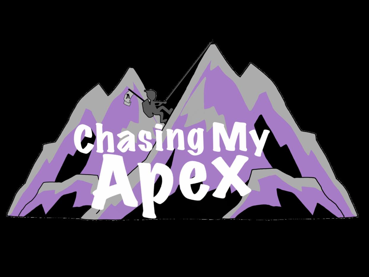 Apex Communications Network messages sticker-1