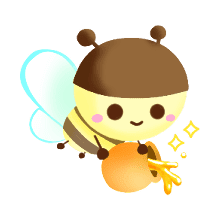 SpringSticker-Emoij messages sticker-3
