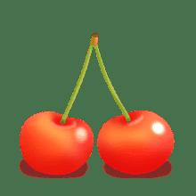 SpringSticker-Emoij messages sticker-4