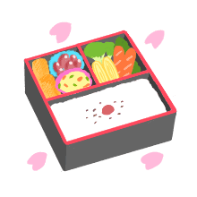 SpringSticker-Emoij messages sticker-10