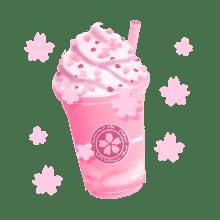 SpringSticker-Emoij messages sticker-7