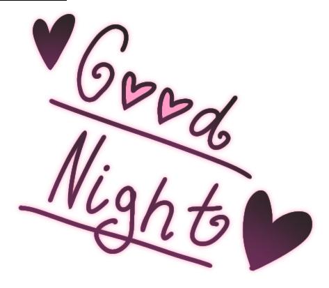 Lesbian lgbt stickers (PINK) messages sticker-7