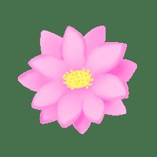 SummerS-Emoij messages sticker-9
