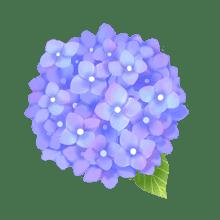 SummerS-Emoij messages sticker-7