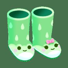 SummerS-Emoij messages sticker-8