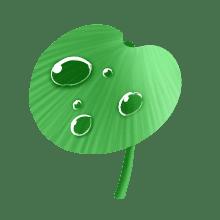 SummerS-Emoij messages sticker-5