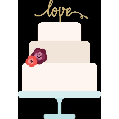 BrideMojis messages sticker-5