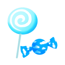 SkySticker messages sticker-4