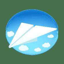 SkySticker messages sticker-5