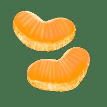 橘子小咪 messages sticker-4