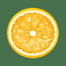 橘子小咪 messages sticker-0