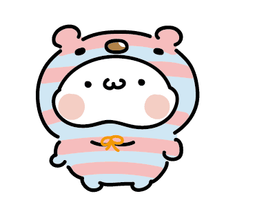 睡衣小胖 messages sticker-0