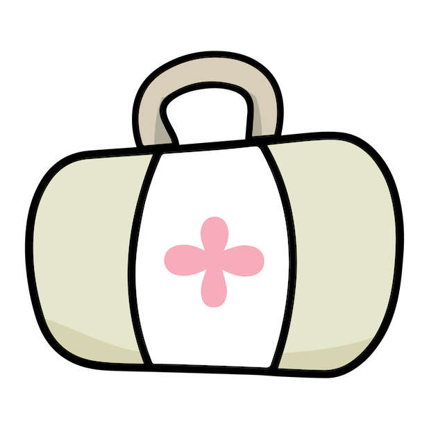Cubtale Baby Tracker messages sticker-11