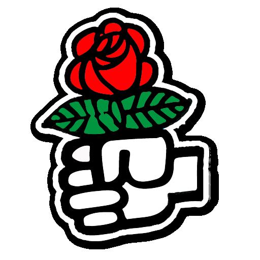 Activism Stickers messages sticker-3