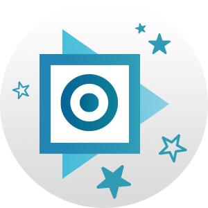 ANVIL Note messages sticker-0