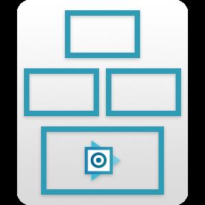 ANVIL Note messages sticker-6