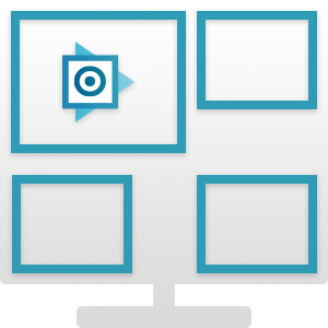 ANVIL Note messages sticker-5