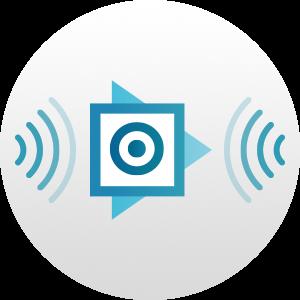 ANVIL Note messages sticker-1