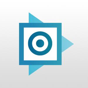 ANVIL Note messages sticker-4