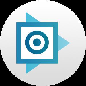 ANVIL Note messages sticker-3