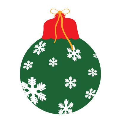Snazzy Christmas Stickers messages sticker-6