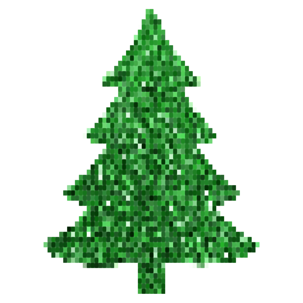 Snazzy Christmas Stickers messages sticker-3