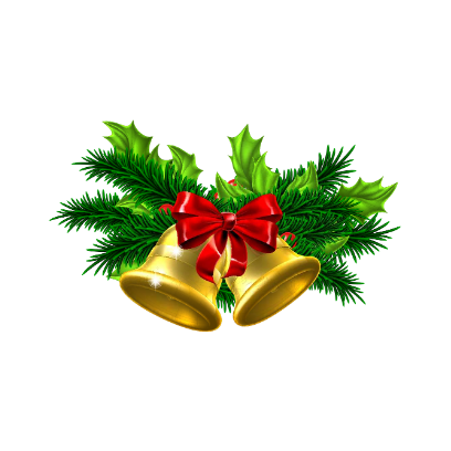 Snazzy Christmas Stickers messages sticker-10