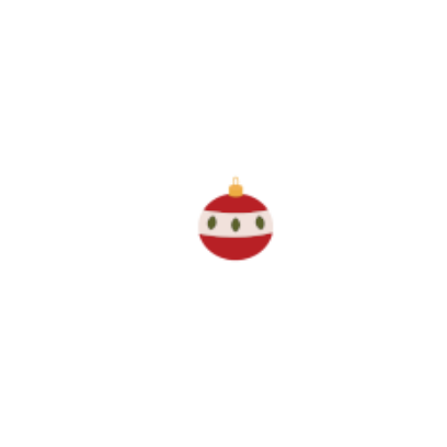 Snazzy Christmas Stickers messages sticker-8