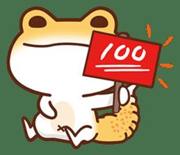小壁虎 messages sticker-2