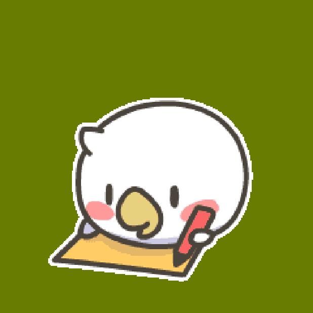 乘风破浪的momo子 messages sticker-7