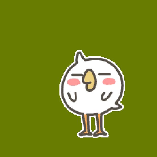 乘风破浪的momo子 messages sticker-1