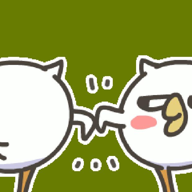 乘风破浪的momo子 messages sticker-9