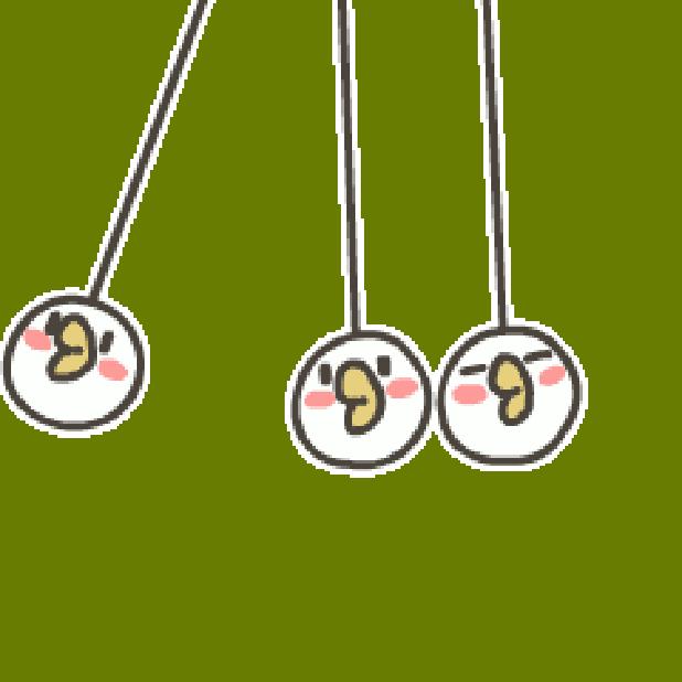 乘风破浪的momo子 messages sticker-3