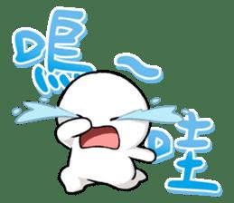 活力小白2 messages sticker-0