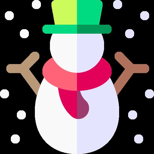 Santa Calling app - Calls you. messages sticker-4