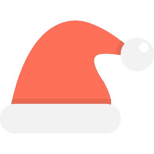 Santa Calling app - Calls you. messages sticker-0