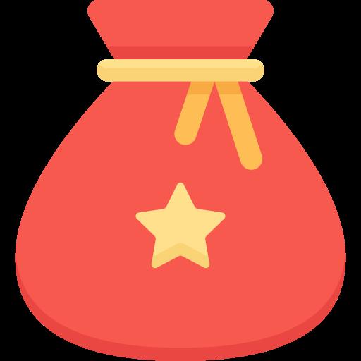 Santa Calling app - Calls you. messages sticker-3