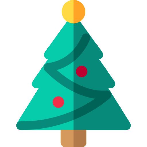Santa Calling app - Calls you. messages sticker-1