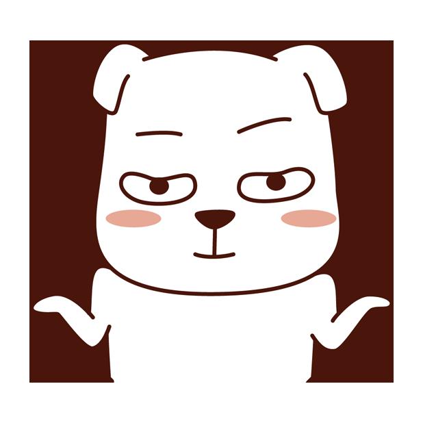 苍狗白云 messages sticker-0