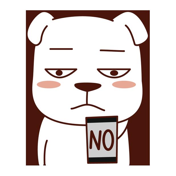 苍狗白云 messages sticker-6