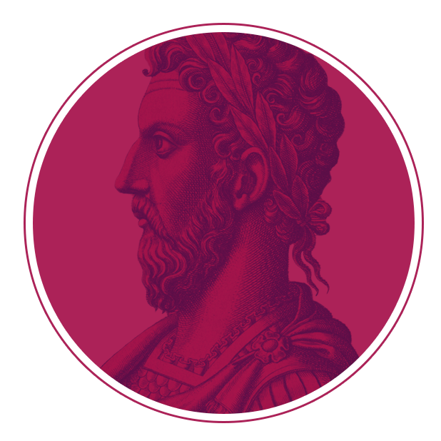 Mind of a Stoic messages sticker-0