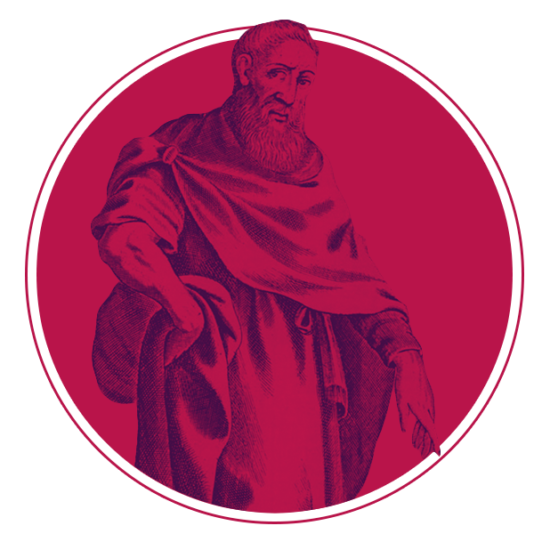 Mind of a Stoic messages sticker-5