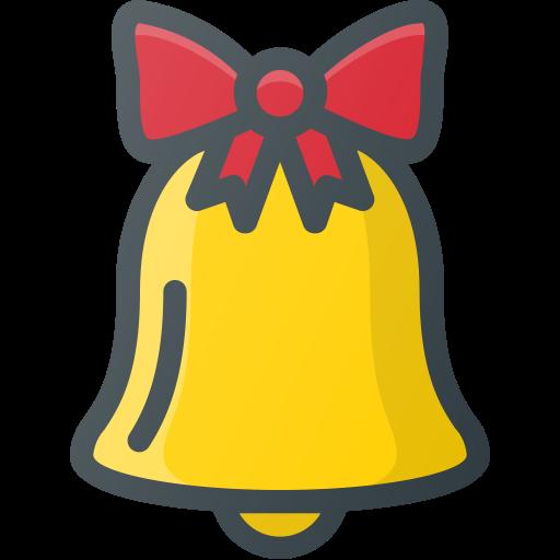 嗨!圣诞快乐 messages sticker-11