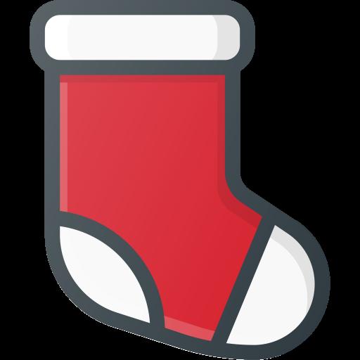 嗨!圣诞快乐 messages sticker-4