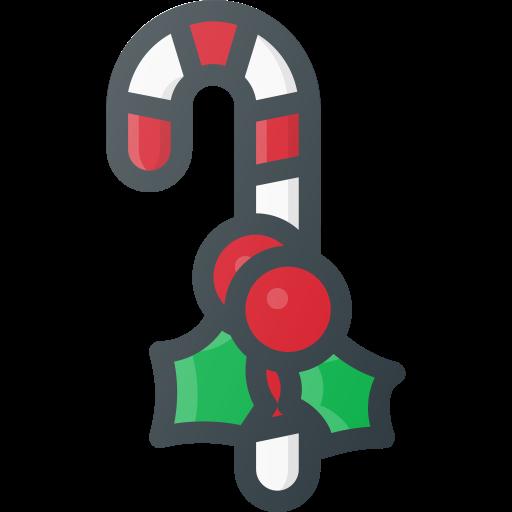 嗨!圣诞快乐 messages sticker-6