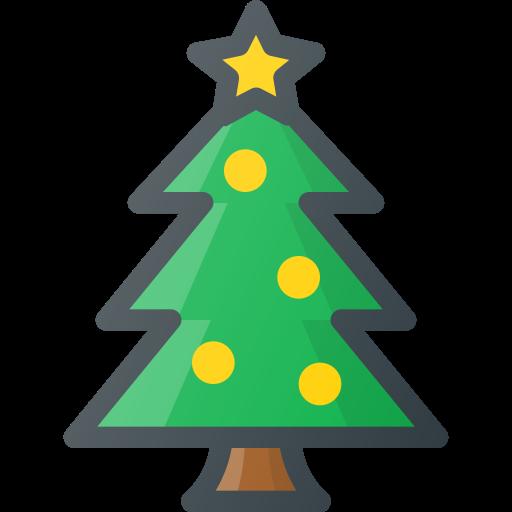 嗨!圣诞快乐 messages sticker-5