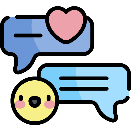Insta Pro: Instagram Followers messages sticker-2